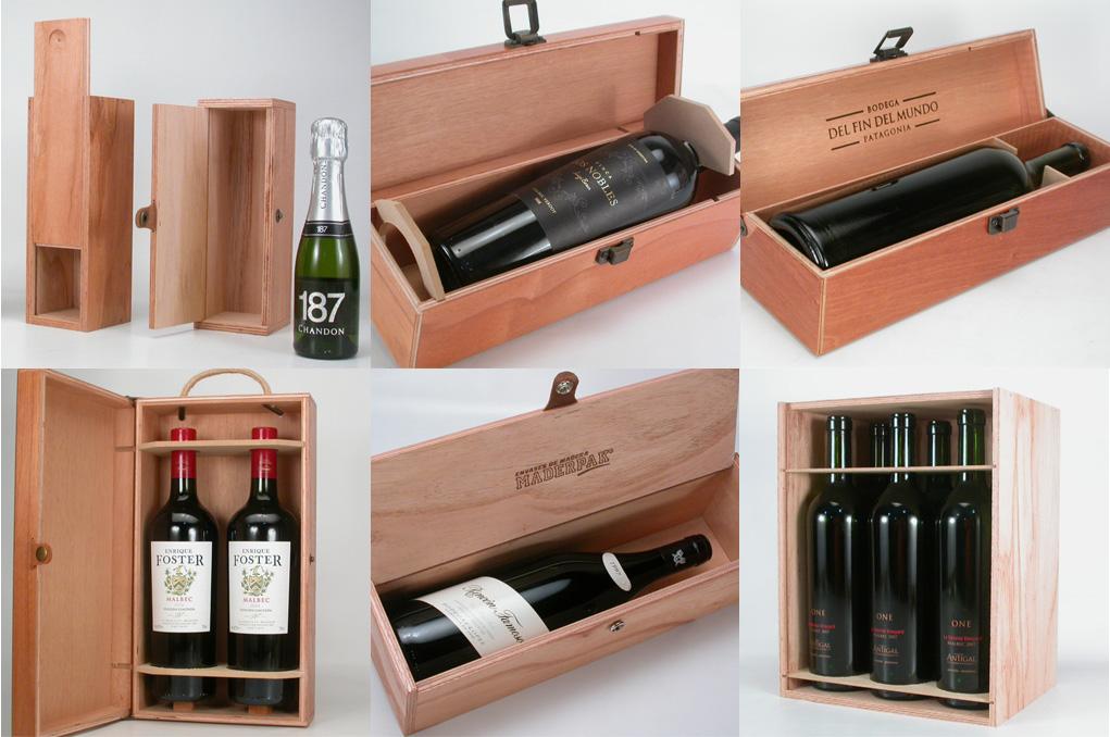 ese aroma de la buena madera que se mezcla con el intenso sabor de un vino es una sensacin de pero adorable