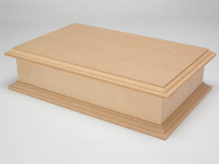Maderpak envases de madera cajas de madera regalos empresariales - Cajas de madera para decorar ...