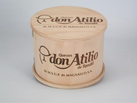 Maderpak envases de madera cajas de madera regalos - Donde conseguir cajas de madera ...
